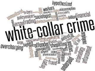 White_20collar_20crime